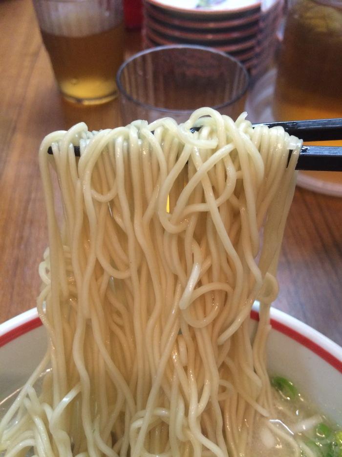 07 Noodles